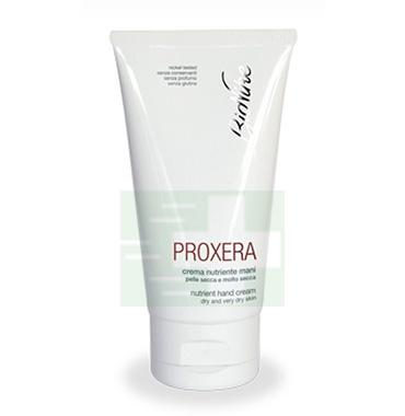 BioNike Linea Proxera Pelli Secche e Disidratate Crema Mani Rigenerante 75 ml