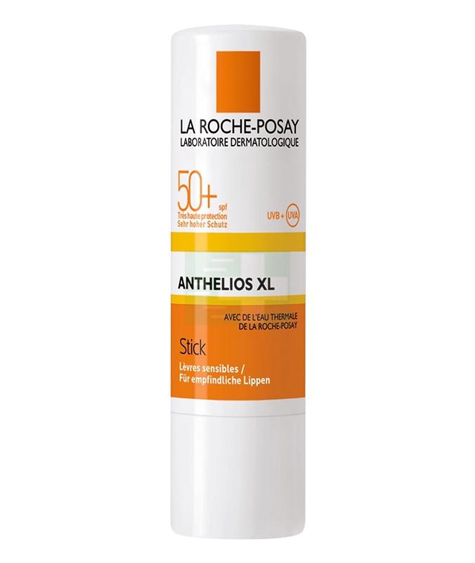 La Roche Posay Linea Anthelios SPF50+ XL Stick Molto Protettivo Labbra 3 ml
