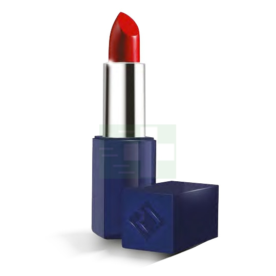 Rilastil Make-up Linea Maquillage Rossetto Idratante Protettivo 40 Rosso Corallo