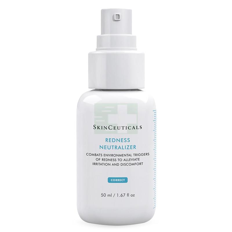 SkinCeuticals Linea Viso Redness Neutralizer Trattamento Anti-Arrossamenti 50 ml